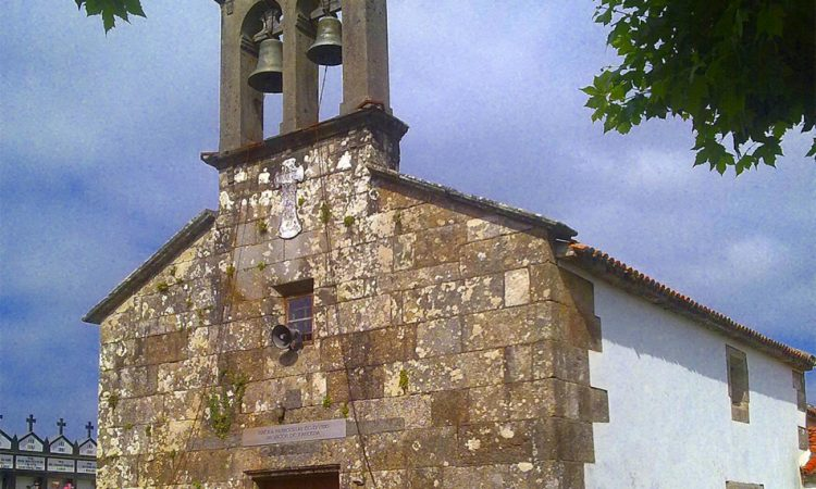 iglesia-xanceda-mesia